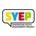 SYEP logo