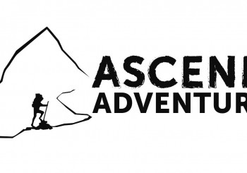 Ascend Adventure looking for 10 charities to support for 2016