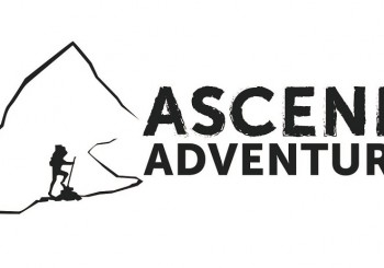 Ascend Adventure looking for 10 charities to raise money for in 2016