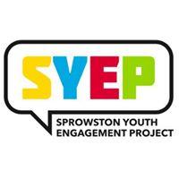 Syep image